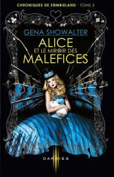 cvt_Alice-et-le-miroir-des-Malefices_1242